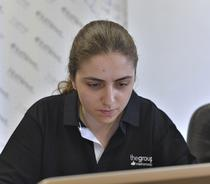 Simona Diaconu