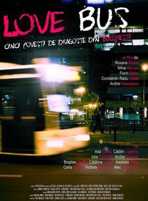 Filmul-omnibus 'Love Bus'
