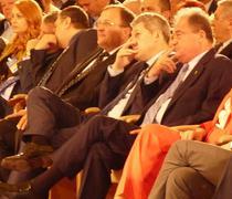 Liderii PNL il ascultau pe Iohannis