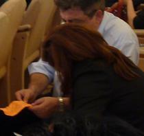 Deliberare cu biletelul galben