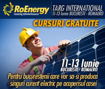 Roenergy_11-13 iunie