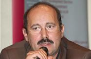 George Buruiana