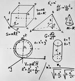 Cum iti structureaza Geometria gandirea