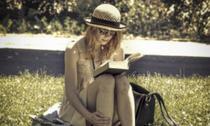Cititul si somnul ajuta la pastrarea facultatilor mintale