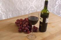 Vin rosu vs struguri
