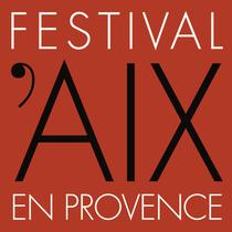 Festivalul Aix-en-Provence