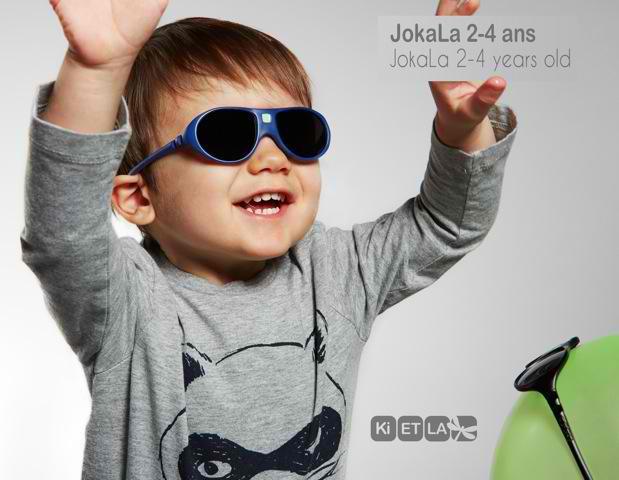 https://media.hotnews.ro/media_server1/image-2014-07-11-17653870-0-ochelari-copii.jpg