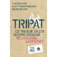 tripat-ce-trebuie-sa-stii-despre-droguri-de-la-alcool-la-ecstasy