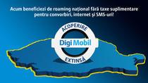 RCS&RDS si-a extins acoperirea de date mobile