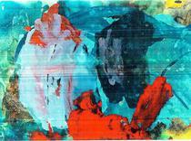 Pictura de Andrei Antonescu