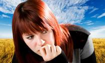 Ticurile nervoase va pot afecta sanatatea
