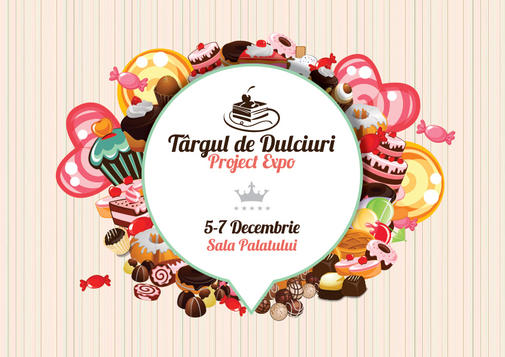 targ-de-dulciuri-project-expo