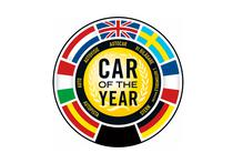 Logo COTY
