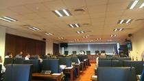 Sedinta Consiliul General 23 iulie 2014