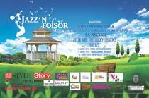 Jazz'n Foisor