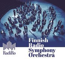 Orchestra Simfonica Radio Finlanda