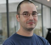 Razvan Voican
