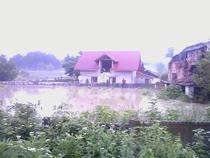 Inundatii Novaci (3)