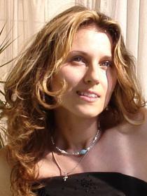 Andreea Costenco