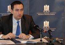 Razvan-Horatiu Radu