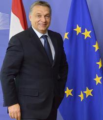 Viktor Orban (foto arhiva)