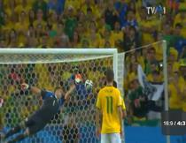 Golazo David Luiz