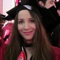 Ana Caraiani