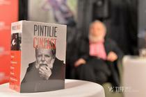 "Boxset-ul ""Pintilie. Cineast"""