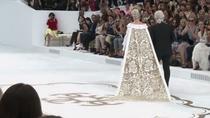 Colectia Chanel, haute couture toamna-iarna 2014-2015
