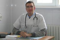 Dr. Ierima Augustin