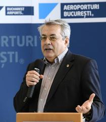 Dorin Ivascu