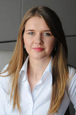 Izabela Badarau