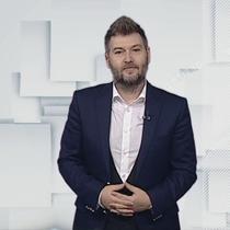 Felix Rache