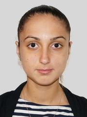 Denisa Talvescu