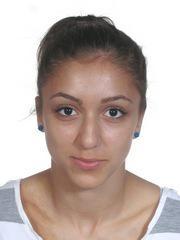 Stefania Dobre