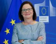 Martine Reicherts, Comisar european pentru Justitie