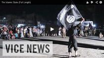 Reportaj Vice intre islamisti
