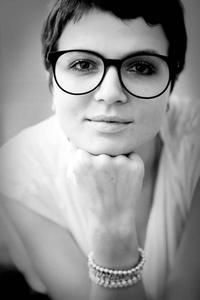 Maria Apostol