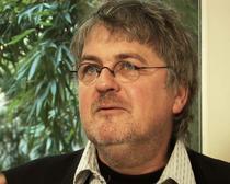 Jaques-Rémy Girerd