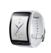 Samsung-Gear S