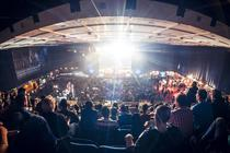 Finalele ReC4 vor avea loc in cadrul turneului DreamHack Masters Bucharest
