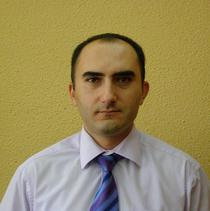 Florin Mija vicepresedinte PSD CJ Braila