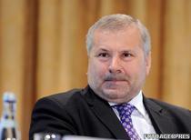 Gheorghe Bunea Stancu