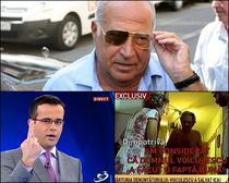 Antena 3 si adevarul despre denuntatorul din dosarul ICA - Voiculescu