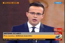 Captura Antena 3 - Post confiscat