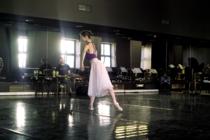 Repetitii Promenada Operei