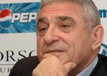 Ioan Becali (imagine arhiva)