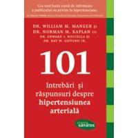 101hipertensiune