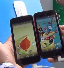 Telefoane cu Android One
