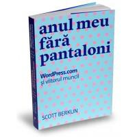 anul-meu-fara-pantaloni-wordpresscom-si-viitorul-muncii